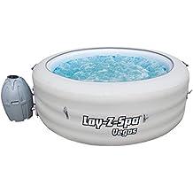 Bestway Lay-Z-Spa Vegas Whirlpool, 196 x 61 cm