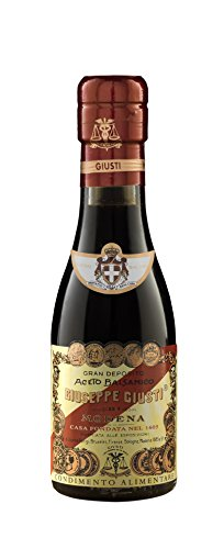 historical-collection-balsamic-vinegar-of-modena-igp-5-gold-medals-red-band-champagnottina-with-cart
