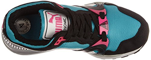 TRINOMIC XT 2 PLUS BLU - Chaussures Homme Puma Bleu