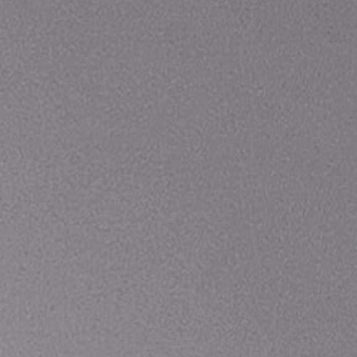 trendteam smart living Badezimmer Spiegelschrank Spiegel Amanda, 60 x 77 x 17 cm in Grau/Front Agave Grau Hochglanz mit viel Stauraum inklusive Beleuchtung/Schalter/Stecker