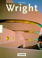 Frank Lloyd Wright (Big art series)