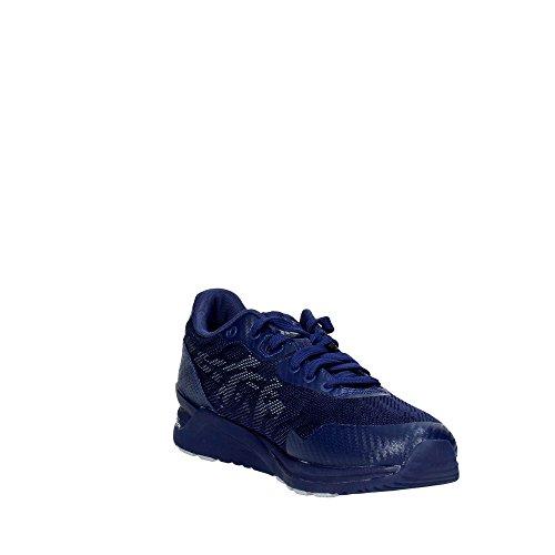 ASICS Zapatilla H623N-4996 GEL-Lyte MARINO Blue