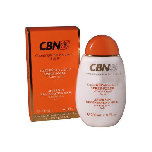 cbn-abb-cor-after-reparate-200-3160