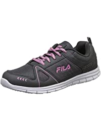 Fila Women's Abela Running Shoes