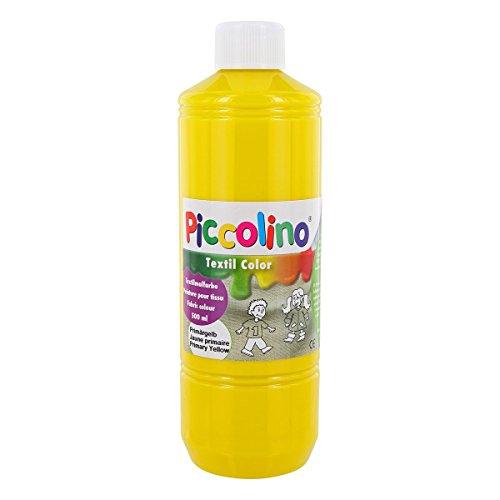 textilfarbe-primar-gelb-500ml-flasche-piccolino-textil-color-stoffmalfarbe-auf-wasserbasis-hochwerti