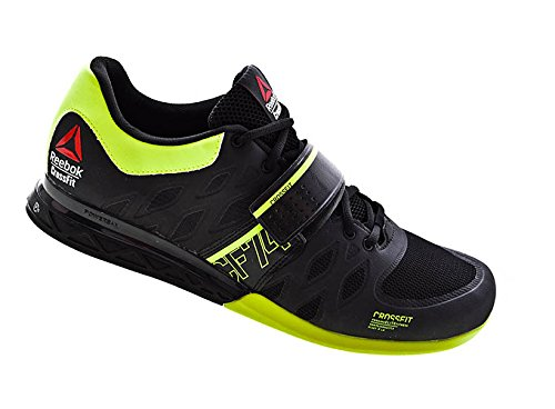REEBOK Men Crossfit Lifter 2.0