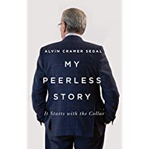My Peerless Story: It Starts with the Collar