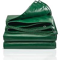 Adecuado para fotografía Decoración Jardín Verde Al aire libre Lona alquitranada Camo Shade Sun Netting Tienda de sombrilla de malla para protección solar Múltiples tamaños disponibles te camping
