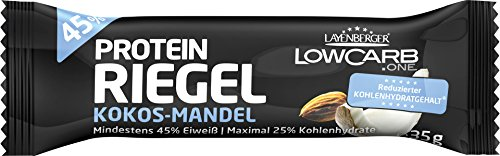lowcarbone-protein-riegel-kokos-mandel-35g