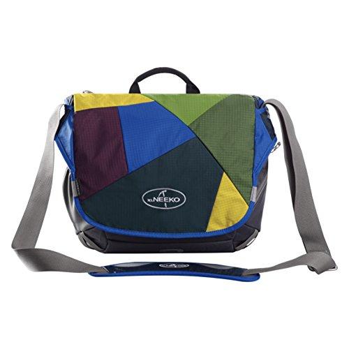 Outdoor Multifunktions-Sport-Tasche/ Farbe Messenger Bag für Damen und Herren/ Tasche A