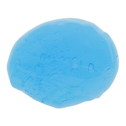 gel-mgico-polvo-limpiador-para-coche-salpicadero-vidrio-ventilacin-ordenador-teclado-azul