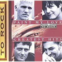 Paint My Love / Greatest Hits