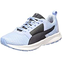Puma Deng Wn Grey Running Shoes for Men online in India at Best ... beb97ae97