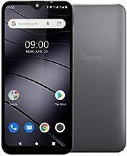 Gigaset GS110 Smartphone - Face ID - Dual-Sim - 16GB geheugen - 1GB RAM, 6,1