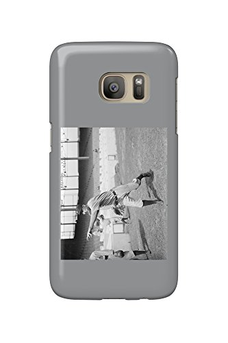 ad-brennan-philadelphia-phillies-baseball-photo-2-galaxy-s7-cell-phone-case-slim-barely-there