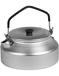 Trangia Wasserkessel 0,9 L für Trangia Kocher groß