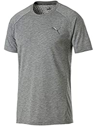 b0009f637b675 Amazon.es  Puma - Camisetas deportivas   Ropa deportiva  Ropa