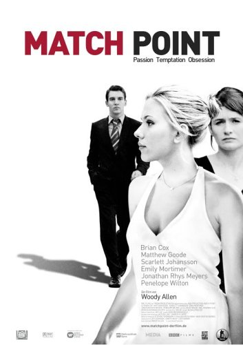 match-point-dvd-2006