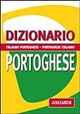 Image de Italiano-portoghese, portoghese-italiano