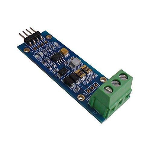 5 zu TTL 5V Brett mit MAX13487 Chip für Raspberry Pi Arduino und andere MCU ()