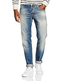 Meltin'Pot Melton - Jeans - Droit - Homme