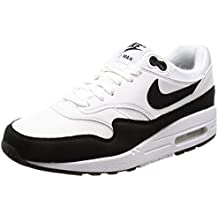 lower price with c7b5b 8b6cb Nike WMNS Air Max 1, Chaussures de Running Femme