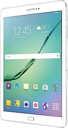 Samsung Galaxy Tab S2 T813N 24 - 2