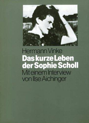 Mädchen & Frauen. Erlebtes-Erzähltes. Hermann Vinke