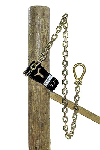 post-puller-chain-2m-chain