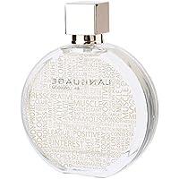 91326dc658599 FDBF Botella de Perfume Natural del atomizador de Parfum de Las Mujeres de  los Hombres del