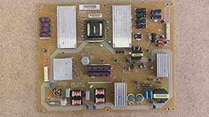 Toshiba N12-255P1A N255A001L