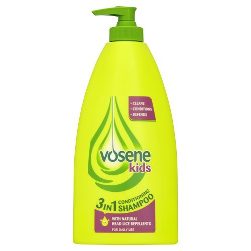 vosene-kids-3-in-1-shampoo-400ml