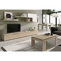 Ikea - Pareti attrezzate / Soggiorno: Casa e cucina - Amazon.it