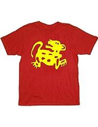 amazon co uk legends clothing