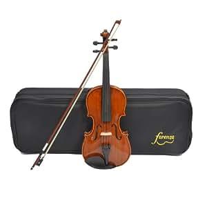 Forenza Secondo FS420A Séries 4 Violon 4/4 Marron