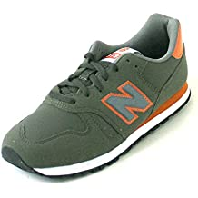 new balance ml 597 bul