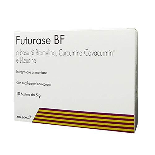 futurase bf