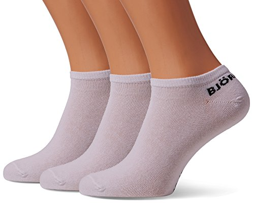 bjorn-borg-mens-3p-noos-essential-ankle-socks-white-7-10-manufacturer-size43-46