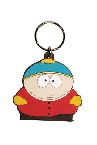 catena-chiave-di-gomma-south-park-cartman