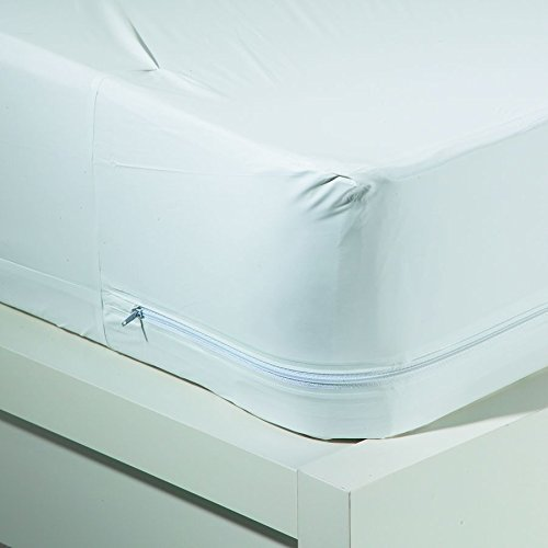 double-54x75x9inches-bed-bug-proof-mattress-encasement-protector-cover-anti-allergy-anti-dust-mite-c