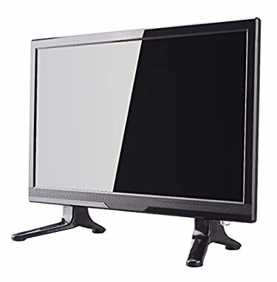 Powereye 39.6CM (15.6) Full HD LED TV
