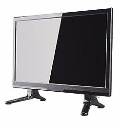 POWEREYE PELED 001 15 Inches Full HD LED TV