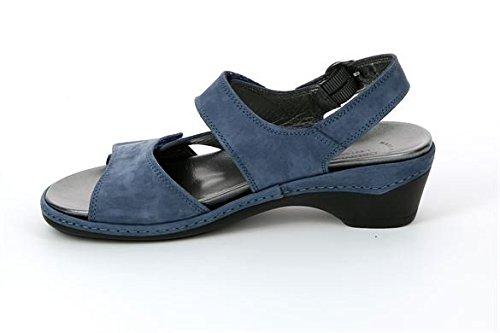 GRUNLAND sandalo DORA SE0072-68 AVIO (40)