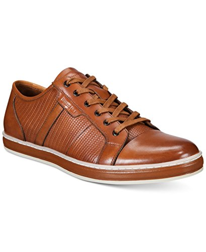 kenneth-cole-new-york-mens-band-wagon-2-sneakers