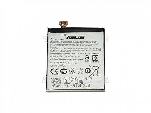 ASUS Batterie 8Wh Original A500CG 2A