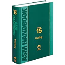 Asm Handbook: Casting