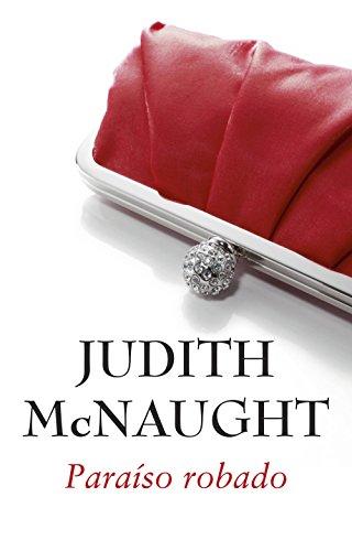 Paraíso robado (Perfecta 1) por Judith McNaught