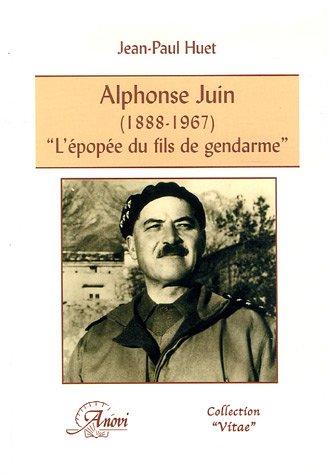 alphonse-juin-1888-1967-l-39-pope-du-fils-de-gendarme
