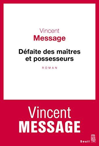 """<a href=""""/node/59510"""">Défaite des maîtres et possesseurs</a>"""