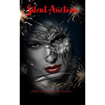 Silent Auction (Forbidden Lust Book 2) (English Edition)